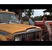 Trucks Jeep Pickup Twister Movie Truck Pictures