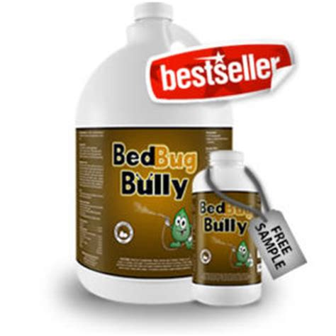 bed bug bully mycleaningproducts com bbbully1gs bed bug bully bed bug