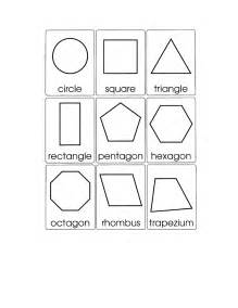 2d Shape Templates by 15 Best Images Of Worksheets 3d Shapes Printable 3d