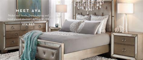 bedroom furniture chic affordable bedroom sets  gallerie