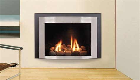 Modern Electric Fireplace Walll Mounted Modern Electric Fireplaces Home Design Ideas Attractive Modern Electric Fireplaces