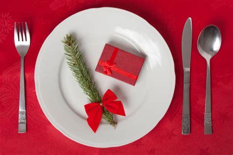 decorazioni natalizie tavola fai da te decorazioni natalizie per tavola fai da te tomato