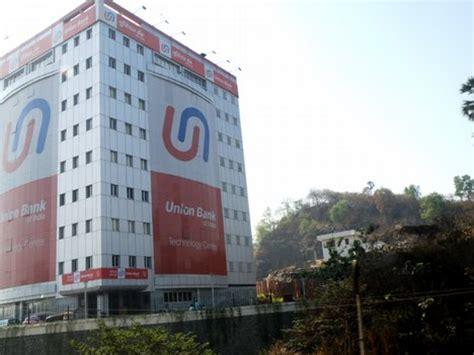 national australia bank india union bank of india ubi recruitment of 2473 po through