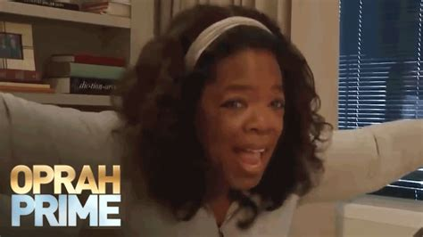 oprah surprises iyanla vanzant with a home makeover watch once in a lifetime surprise for iyanla vanzant oprah