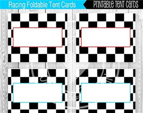 printable race car name tags 1000 images about kids on pinterest monster jam digger