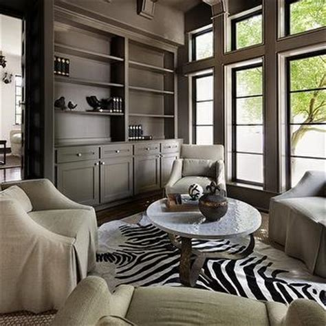 behr paint colors oatmeal taupe living room walls traditional living room