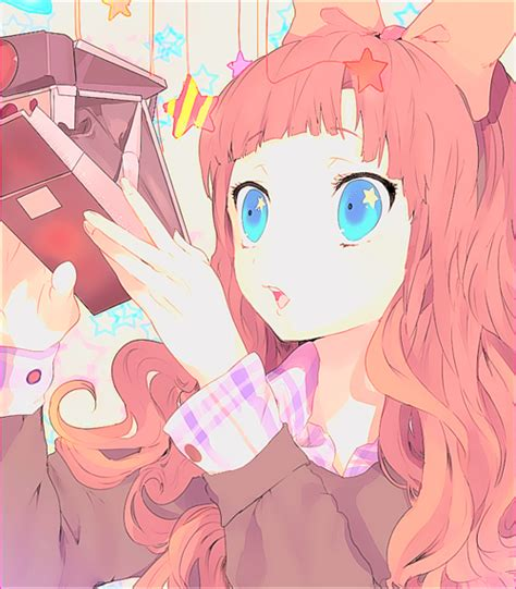 tumblr themes anime cute los animes de kick feliz cumple a quien a mi