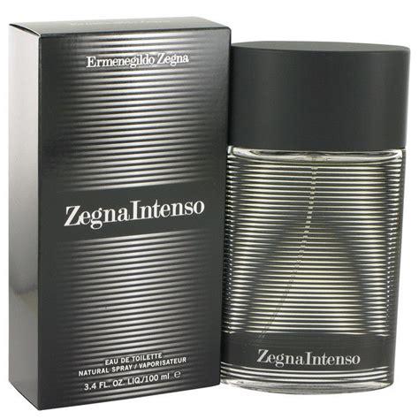Parfum Original Ermenegildo Zegna Intenso For Edt 100ml zegna intenso by ermenegildo zegna 3 4 oz eau de toilette spray for nib 22548262870 ebay
