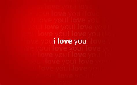 love themes message i love you uzair ahmad
