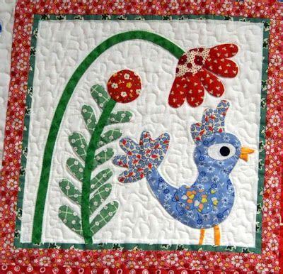 Quilt Shops Sacramento by 119 Best Appliqu 233 Quilt Images On Patterns