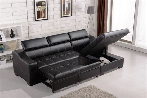 living spaces sleeper sofa sofas striking cheap sofa sleepers for small living