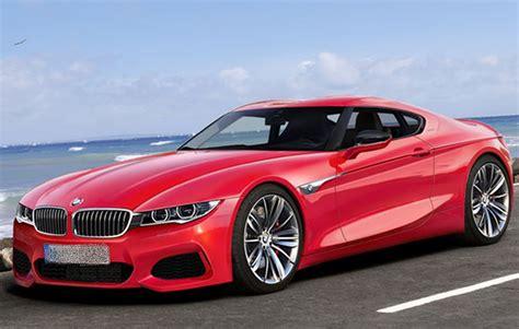 bmw concept 2017 2017 bmw z2 concept auto car update