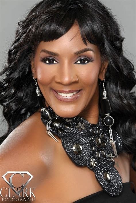 momma dee love and hip hop hairstyles 29 best love and hip hop images on pinterest hiphop