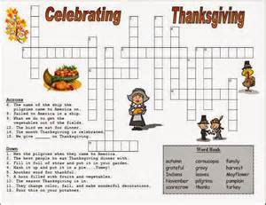 thanksgiving worksheets for 5th grade who s who and who s new gobbling up a freebie