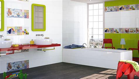Ikea Bathrooms Ideas Cer 225 Micas De Dise 241 O Azulejo Decorativos Y Baldosas En