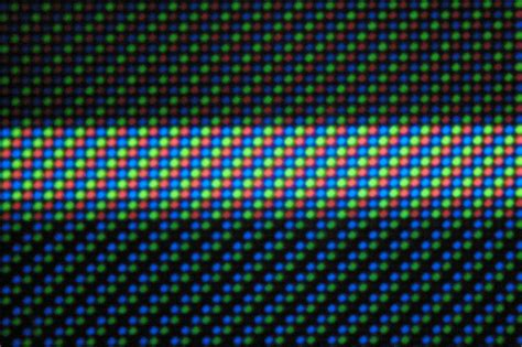 screen color file xo 1 screen color jpg wikimedia commons