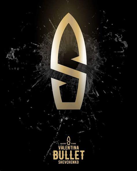 bullet logos