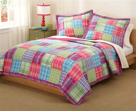 Cool Bedspreads Bedroom Cool Bedspreads For Inspiring Modern Bedroom