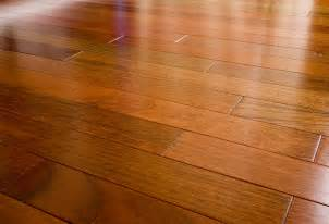 floor in everything you need to before laying wooden flooring