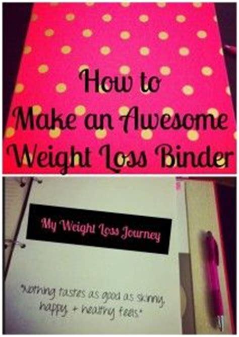 weight management journals astyievqoz weight loss management journal