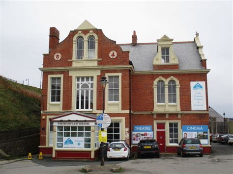 cineplex whitby whitby pavilion in whitby gb cinema treasures