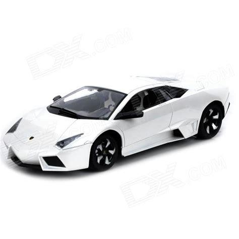 Lamborghini Reventon White Lamborghini Reventon Roadster White Vqhxueq Engine