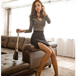 Skrit Rok Model Black Fashion Style Impor skirt rok dc9668black baju korea baju import grosir