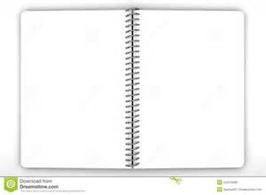 open notebook clipart clipartsgram com