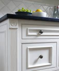 Kitchen Cabinet Door Trim by 9 Built Up Cabinet Trim 11 Ways To Give Your Home A