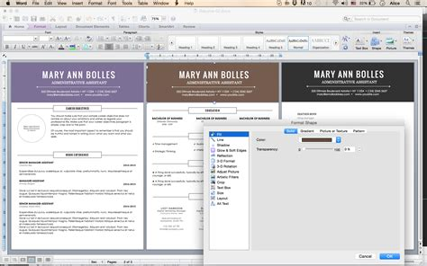 How To Screenshot In Word Mac Gallery How To Guide And Refrence Microsoft Templates For Mac
