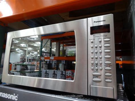 Microwave Oven Panasonic Inverter microwaves costco bestmicrowave