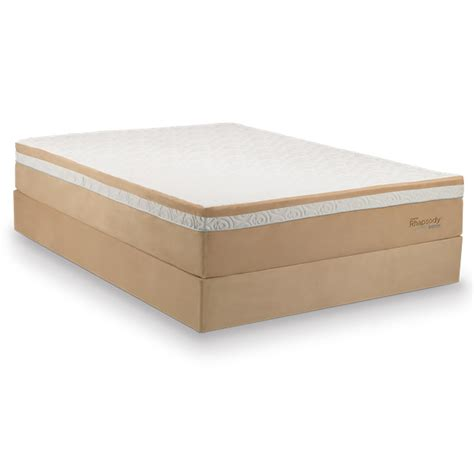 Ikea Organic Mattress Review Foam Mattress Ikea Mattresses 76 Bench Foam Sleep