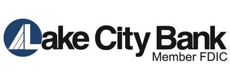 www city bank home repairs inc improving lives and building