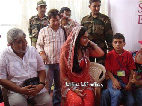 Wedding Qawwali Song by News Salman Khan Kaif Akshay Kumar