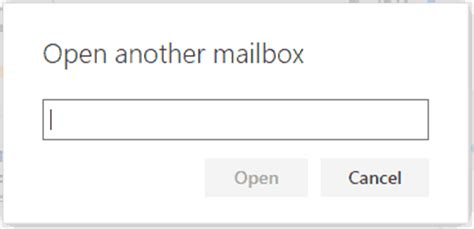 Office 365 Outlook Bad Request Solved Easy Autoresponder For Shared Mailboxes In Office