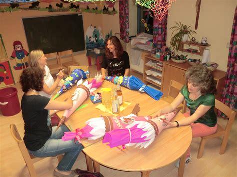 bedeutung einer konzeption gemeindekindergarten fichtenstra 223 e