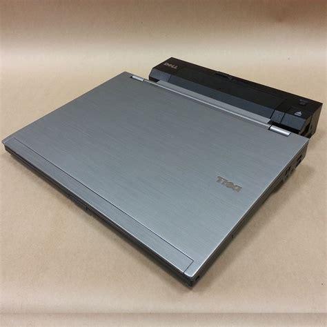 Laptop Dell Latitude E6410 I5 Nvedia Gaming Original dell latitude e6410 i5 520m 4gb 1tb nvidia nvs3100m station win10pro ebay