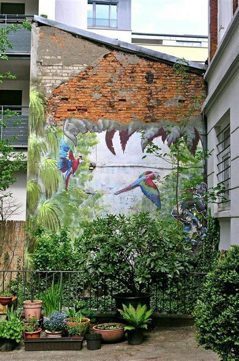 atemberaubende graffiti bilder archzinenet