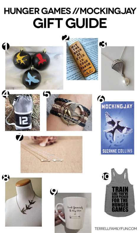 33 best images about 2014 christmas gift guide on
