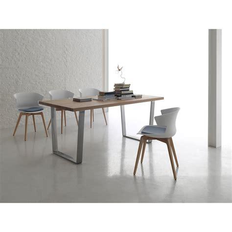 santa sedia santa lucia cove sedia gambe legno santa lucia tavoli e
