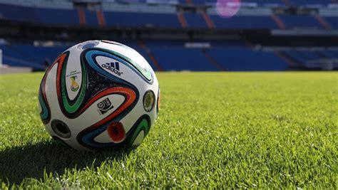 quien invento el futbol sala quien invento el f 250 tbol sala soccer americano y mucho m 225 s