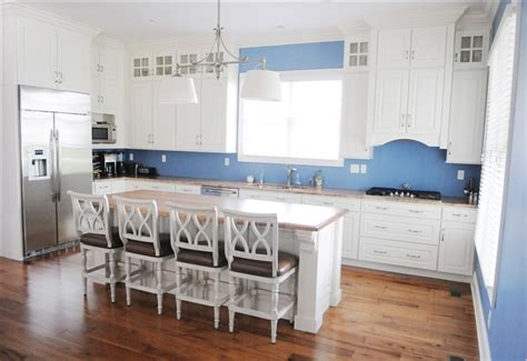 Kitchen On Ligonier by Funky Chandelier Inspires Bright Colors In New Ligonier