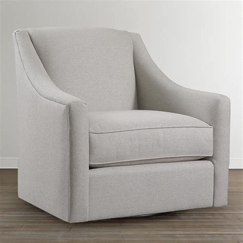 small swivel glider chair small glider chair chairs seating