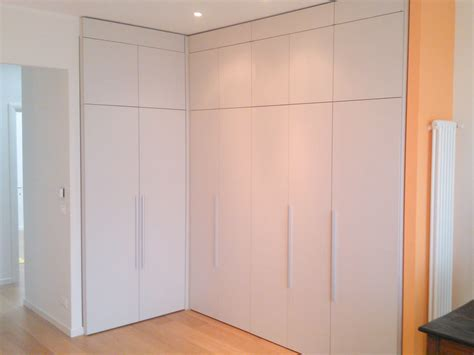 armadio altezza 210 cucine su misura a scomparsa e mini cucine per piccoli spazi