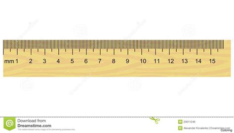 the gallery for gt printable ruler mm actual size printable ruler 6 inch 200533 inches and