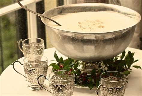 white house eggnog recipe best 25 white houses ideas on pinterest southern cottage homes southern living