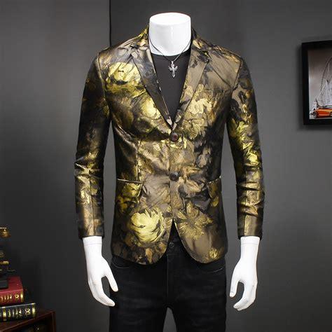 Desain Jaket Hip Hop   high quality grosir laki laki pakaian desain dari china