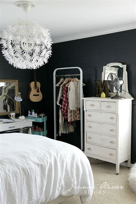 amazing girl bedrooms amazing teen girl s bedroom makeover decoholic
