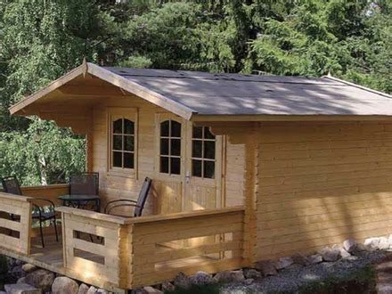 2 bedroom log cabin kits small log home with loft log home plans and prices log