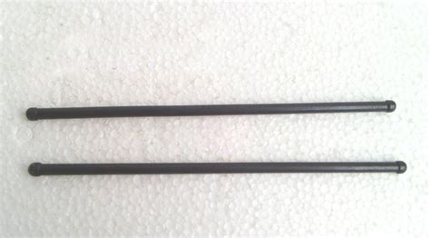 Push Rod Set Gx 160 purchase valve push rod set honda gx340 gx390 11hp 13hp 188f 190f motorcycle in